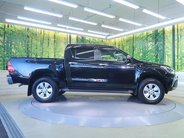 「トヨタ」「ハイラックス」「SUV・クロカン」「滋賀県」の中古車21