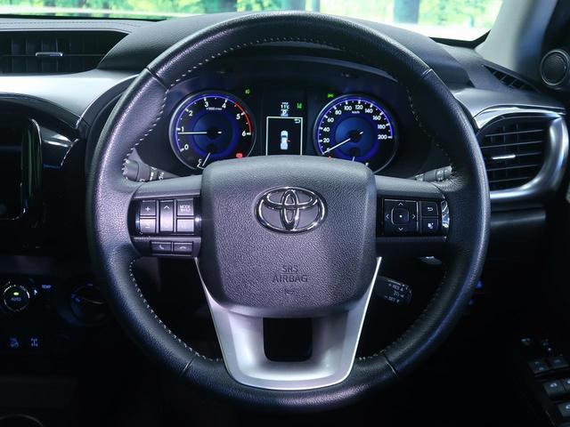 「トヨタ」「ハイラックス」「SUV・クロカン」「滋賀県」の中古車32