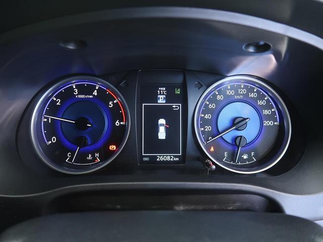「トヨタ」「ハイラックス」「SUV・クロカン」「滋賀県」の中古車37