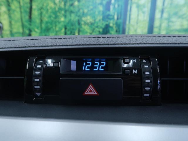 「トヨタ」「ハイラックス」「SUV・クロカン」「滋賀県」の中古車43