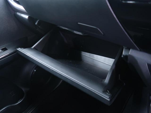 「トヨタ」「ハイラックス」「SUV・クロカン」「滋賀県」の中古車48