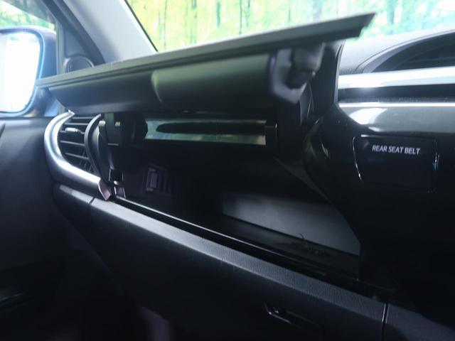 「トヨタ」「ハイラックス」「SUV・クロカン」「滋賀県」の中古車49