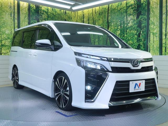 お値打ちな車を多数展示中☆当社独自の仕入れシステムで安くて品質の良い人気車種を販売しております♪