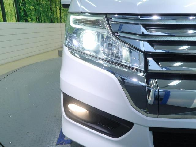 明るくて長持ちなHIDヘッドライトが採用されております☆フォグランプをHIDやLEDに交換することも可能です☆