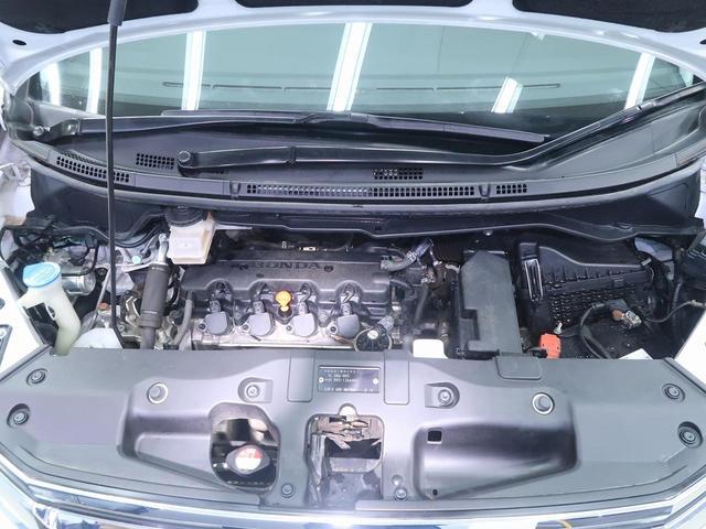 お車のメンテナンスから車検・整備、任意保険までトータルでお客様のカーライフサポートをお約束いたします♪