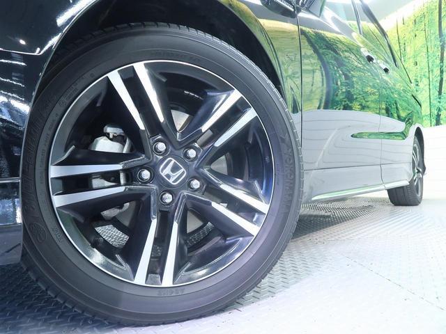 ●純正AW『お洒落は足元から☆車種別アルミ+タイヤ・お値打ちにご案内しています。また、ローダウンなど足回りのご相談も合わせてお受け致します。』
