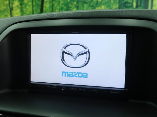 純正SDナビ搭載!BluetoothオーディオやSD再生など多彩な音楽再生、フルセグTVまで見れる高性能ナビです!長距離のお出かけにも最適♪