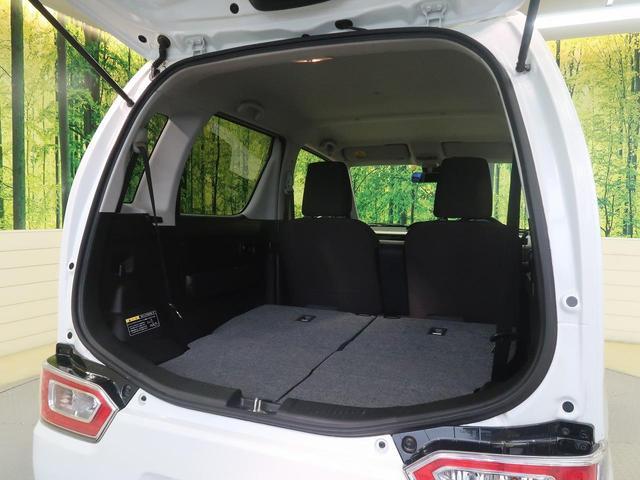 ハイブリッドFX セーフティパッケージ装着車 SDナビ(14枚目)