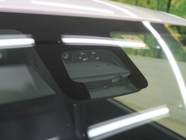 ハイブリッドFX セーフティパッケージ装着車 SDナビ(34枚目)