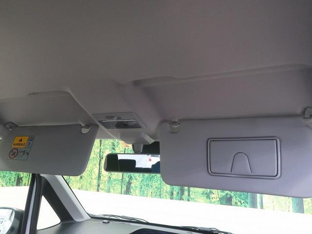 ハイブリッドFX セーフティパッケージ装着車 SDナビ(47枚目)