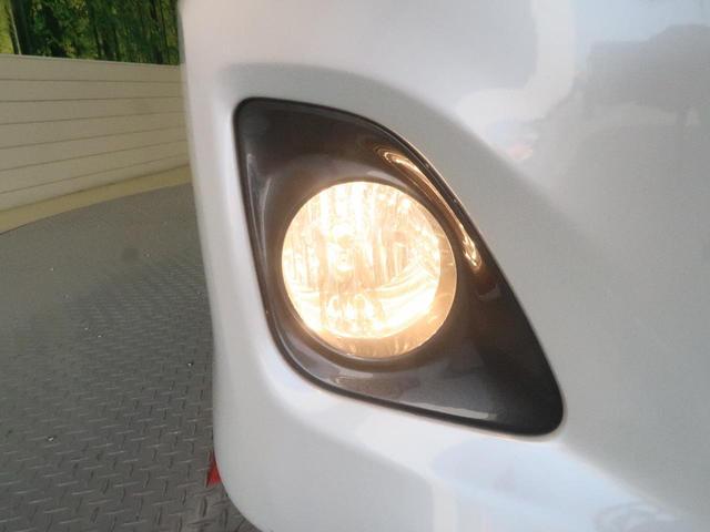 「トヨタ」「エスティマ」「ミニバン・ワンボックス」「滋賀県」の中古車27