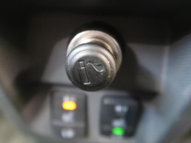 「トヨタ」「エスティマ」「ミニバン・ワンボックス」「滋賀県」の中古車62