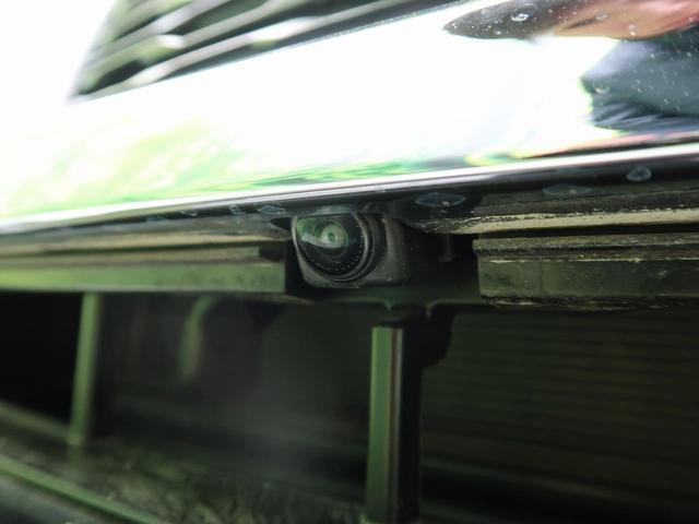 「日産」「エクストレイル」「SUV・クロカン」「滋賀県」の中古車27