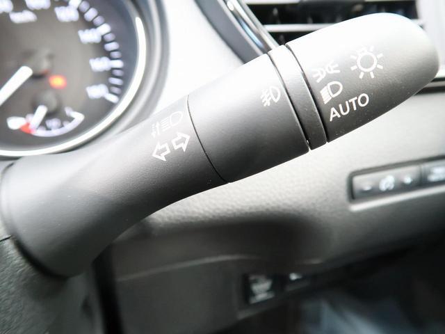 「日産」「エクストレイル」「SUV・クロカン」「滋賀県」の中古車37