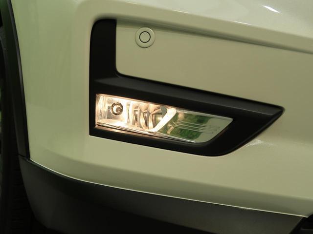 「日産」「エクストレイル」「SUV・クロカン」「滋賀県」の中古車49