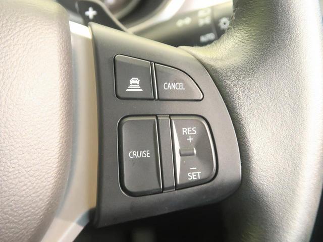 「スズキ」「エスクード」「SUV・クロカン」「滋賀県」の中古車7