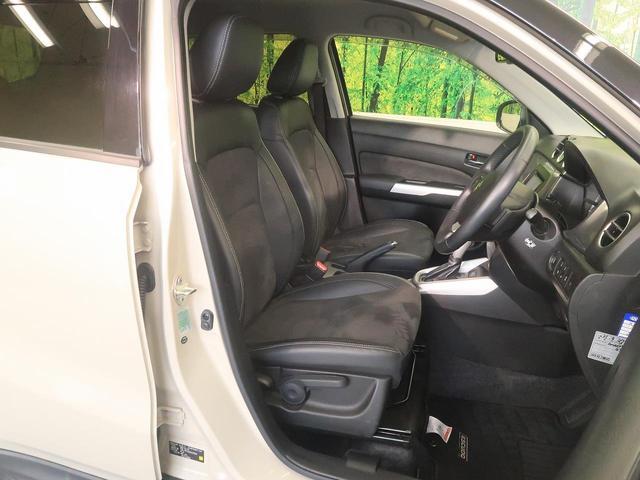 「スズキ」「エスクード」「SUV・クロカン」「滋賀県」の中古車10