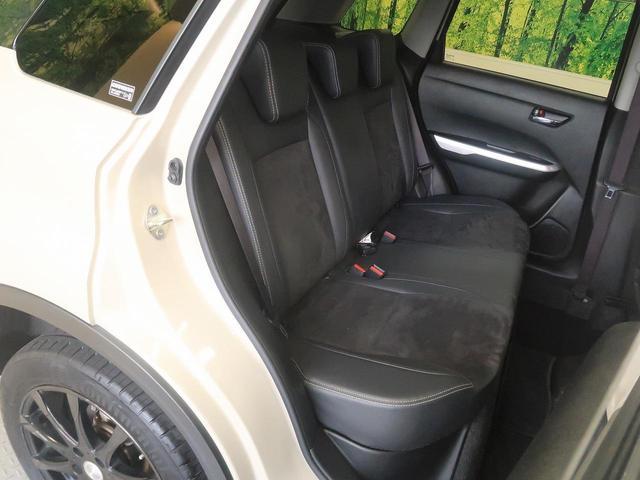 「スズキ」「エスクード」「SUV・クロカン」「滋賀県」の中古車11