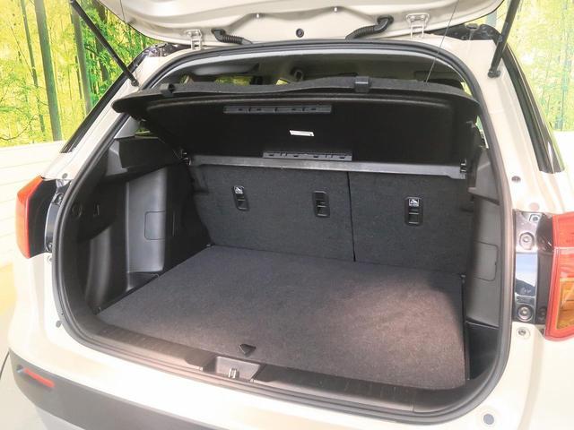 「スズキ」「エスクード」「SUV・クロカン」「滋賀県」の中古車25