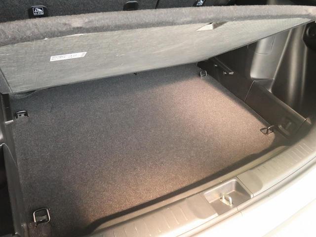 「スズキ」「エスクード」「SUV・クロカン」「滋賀県」の中古車28