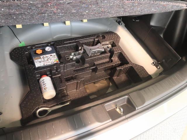「スズキ」「エスクード」「SUV・クロカン」「滋賀県」の中古車29