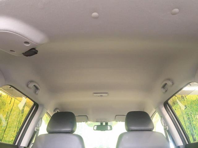 「スズキ」「エスクード」「SUV・クロカン」「滋賀県」の中古車32
