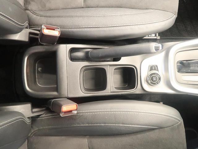 「スズキ」「エスクード」「SUV・クロカン」「滋賀県」の中古車55