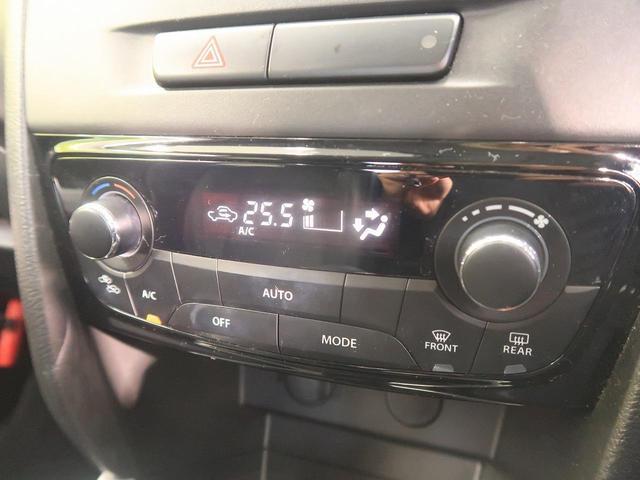 「スズキ」「エスクード」「SUV・クロカン」「滋賀県」の中古車60