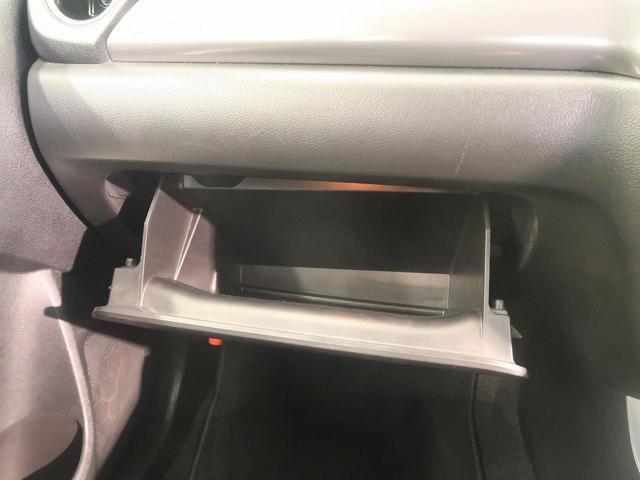 「スズキ」「エスクード」「SUV・クロカン」「滋賀県」の中古車63