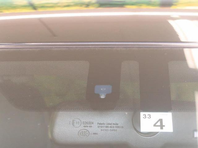 「スズキ」「エスクード」「SUV・クロカン」「滋賀県」の中古車69