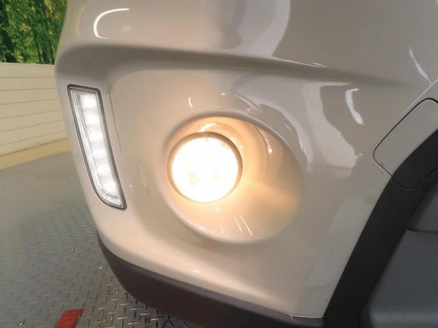 「スズキ」「エスクード」「SUV・クロカン」「滋賀県」の中古車72