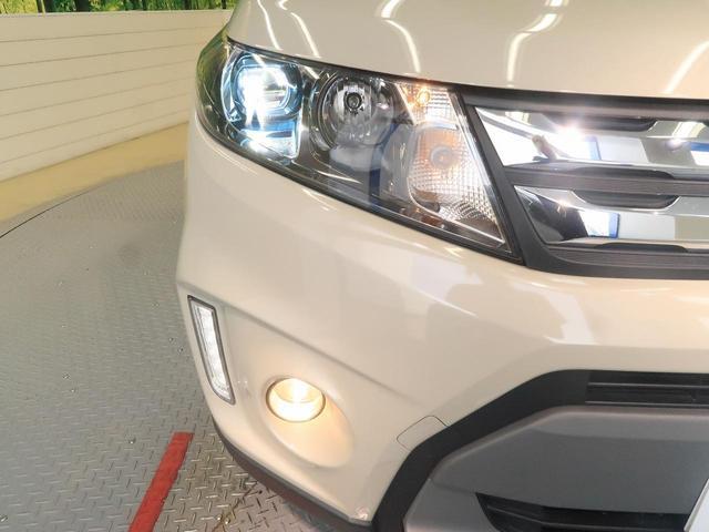 「スズキ」「エスクード」「SUV・クロカン」「滋賀県」の中古車73