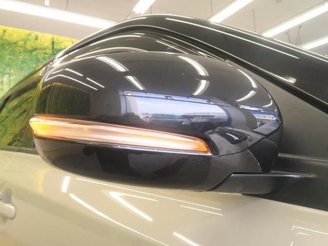 「スズキ」「エスクード」「SUV・クロカン」「滋賀県」の中古車74