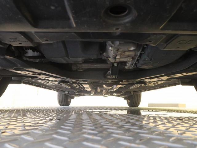 20XブラクエクストリーマXエマージェンシブレーキP 4WD(13枚目)