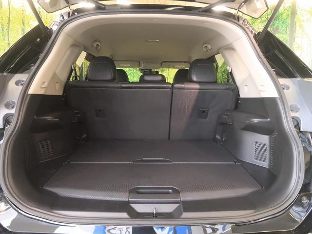 20XブラクエクストリーマXエマージェンシブレーキP 4WD(34枚目)