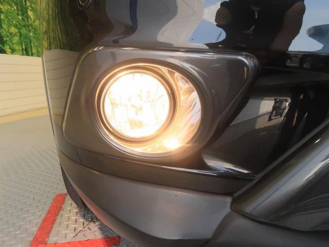 20XブラクエクストリーマXエマージェンシブレーキP 4WD(39枚目)