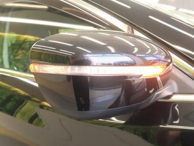 20XブラクエクストリーマXエマージェンシブレーキP 4WD(42枚目)