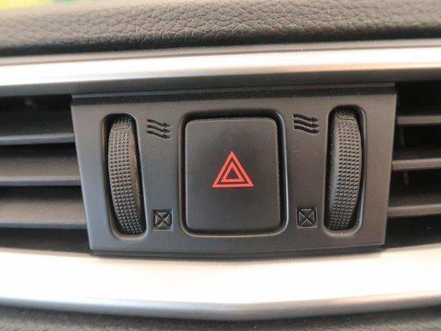 20XブラクエクストリーマXエマージェンシブレーキP 4WD(59枚目)