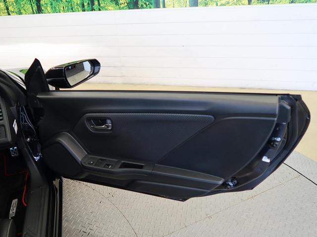 「ホンダ」「S660」「オープンカー」「滋賀県」の中古車39