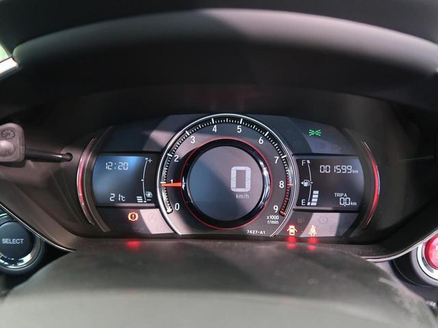 「ホンダ」「S660」「オープンカー」「滋賀県」の中古車45
