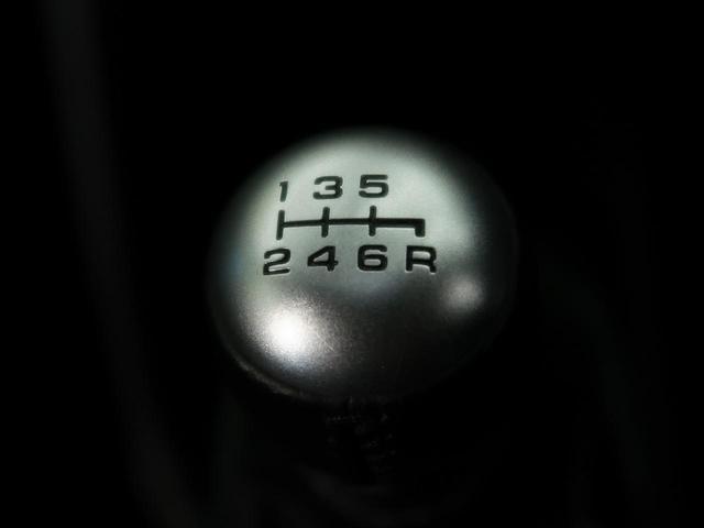 「ホンダ」「S660」「オープンカー」「滋賀県」の中古車52