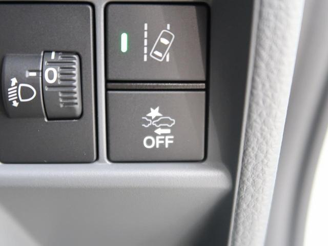G・ホンダセンシング 衝突軽減装置 車線逸脱システム 横滑り防止機能 クリアランスソナー 禁煙車 届出済未使用車 踏み間違い防止(3枚目)