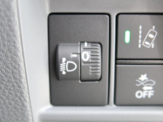 G・ホンダセンシング 衝突軽減装置 車線逸脱システム 横滑り防止機能 クリアランスソナー 禁煙車 届出済未使用車 踏み間違い防止(9枚目)
