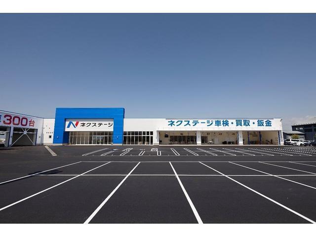 「ホンダ」「N-VAN」「軽自動車」「滋賀県」の中古車51