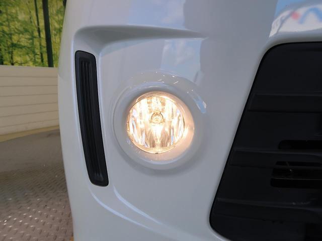 X レーダーブレーキ SDメモリナビ フルセグ バックカメラ スマートキー HIDヘッド(42枚目)