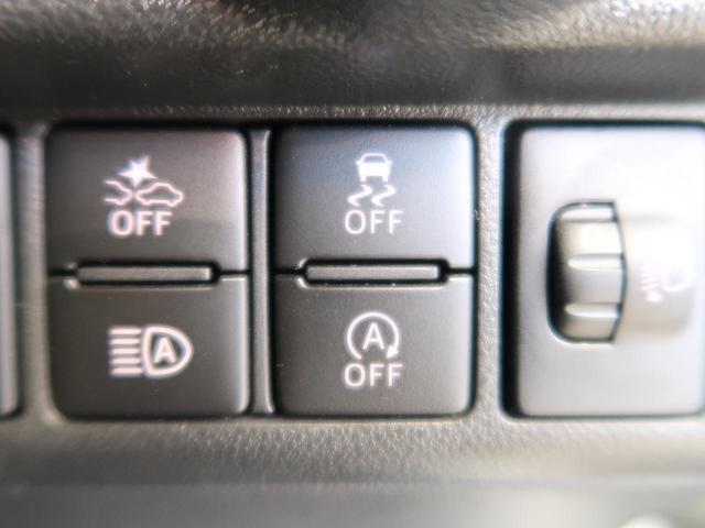 カスタム Xリミテッド SAIII SDナビ バックカメラ 衝突軽減装置 LEDライト シートヒーター 禁煙車 純正アルミ アイドリングストップ オートハイビーム オートライト フォグ(4枚目)
