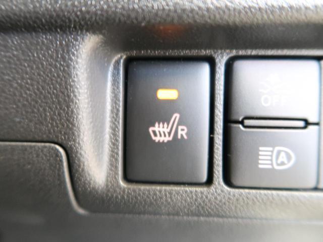 カスタム Xリミテッド SAIII SDナビ バックカメラ 衝突軽減装置 LEDライト シートヒーター 禁煙車 純正アルミ アイドリングストップ オートハイビーム オートライト フォグ(7枚目)
