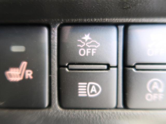 カスタム Xリミテッド SAIII SDナビ バックカメラ 衝突軽減装置 LEDライト シートヒーター 禁煙車 純正アルミ アイドリングストップ オートハイビーム オートライト フォグ(8枚目)