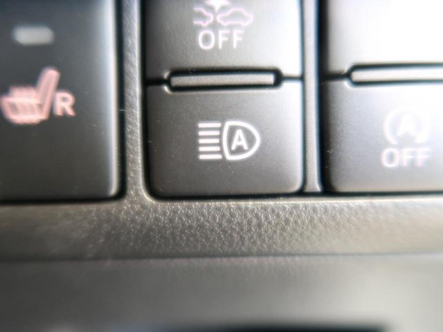 カスタム Xリミテッド SAIII SDナビ バックカメラ 衝突軽減装置 LEDライト シートヒーター 禁煙車 純正アルミ アイドリングストップ オートハイビーム オートライト フォグ(9枚目)