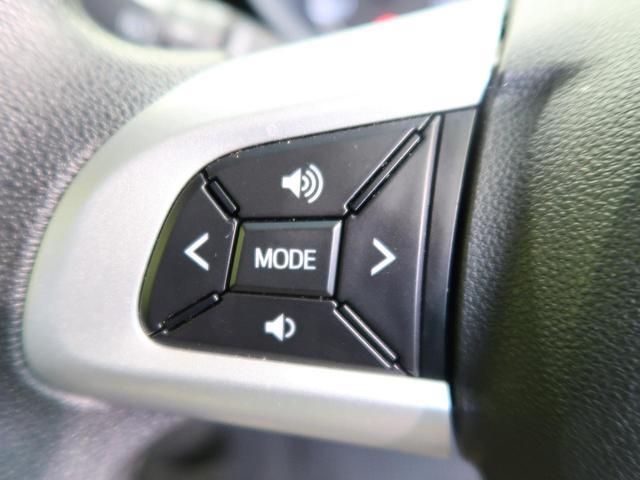 カスタム Xリミテッド SAIII SDナビ バックカメラ 衝突軽減装置 LEDライト シートヒーター 禁煙車 純正アルミ アイドリングストップ オートハイビーム オートライト フォグ(12枚目)